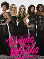 If Loving You Is Wrong- Seriesaddict